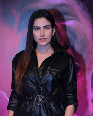 Sonnalli Seygall - Photos: Special Screening Of Malang At Pvr