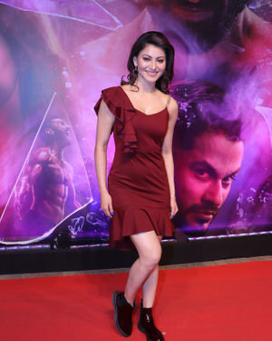 Urvashi Rautela - Photos: Special Screening Of Malang At Pvr | Picture 1719942