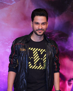 Kunal Khemu Photos Special Screening Of Malang At Pvr