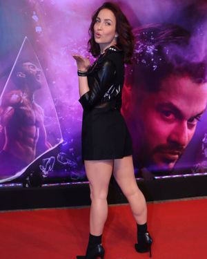 Elli Avram - Photos: Special Screening Of Malang At Pvr   Picture 1719981