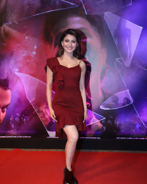 Urvashi Rautela - Photos: Special Screening Of Malang At Pvr | Picture 1719941