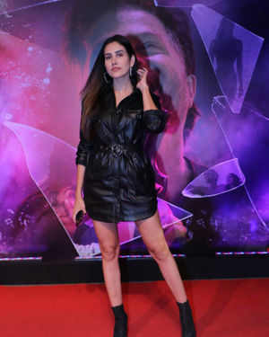 Sonnalli Seygall - Photos: Special Screening Of Malang At Pvr | Picture 1719991