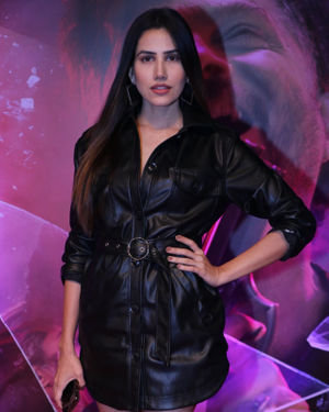 Sonnalli Seygall - Photos: Special Screening Of Malang At Pvr | Picture 1719993