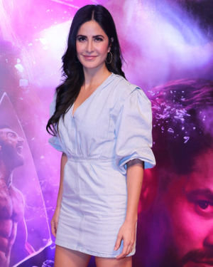 Katrina Kaif - Photos: Special Screening Of Malang At Pvr | Picture 1720025