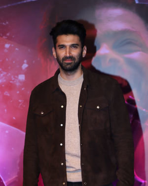 Aditya Roy Kapur - Photos: Special Screening Of Malang At Pvr | Picture 1720016