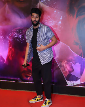 Photos: Special Screening Of Malang At Pvr | Picture 1719931