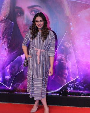 Huma Qureshi - Photos: Special Screening Of Malang At Pvr | Picture 1720004