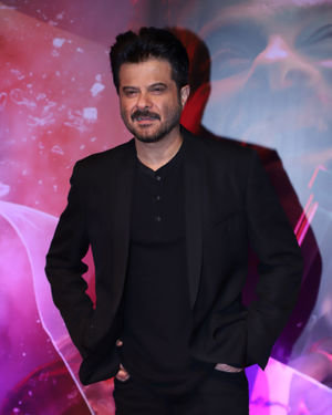 Anil Kapoor - Photos: Special Screening Of Malang At Pvr | Picture 1720017
