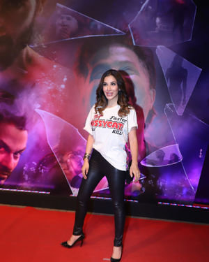 Sophie Choudry - Photos: Special Screening Of Malang At Pvr | Picture 1719930