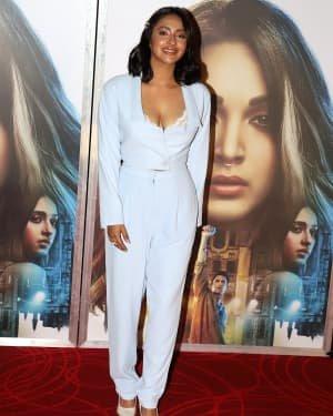 Akansha Ranjan Kapoor - Photos: Trailer Launch Of Film Guilty | Picture 1721144