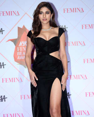 Sapna Pabbi - Photos: Femina Beauty Awards 2020 At St Regis Hotel Lower Parel | Picture 1721457