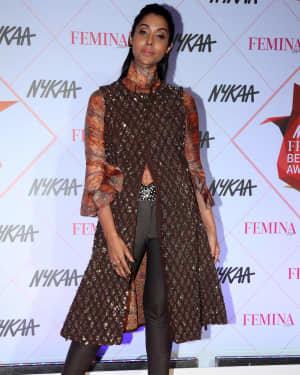 Anupriya Goenka - Photos: Femina Beauty Awards 2020 At St Regis Hotel Lower Parel | Picture 1721468