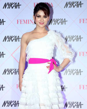 Urvashi Rautela - Photos: Femina Beauty Awards 2020 At St Regis Hotel Lower Parel | Picture 1721477