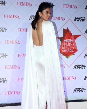 Rakul Preet Singh - Photos: Femina Beauty Awards 2020 At St Regis Hotel Lower Parel | Picture 1721474