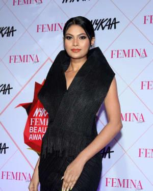 Lopamudra Raut - Photos: Femina Beauty Awards 2020 At St Regis Hotel Lower Parel | Picture 1721462