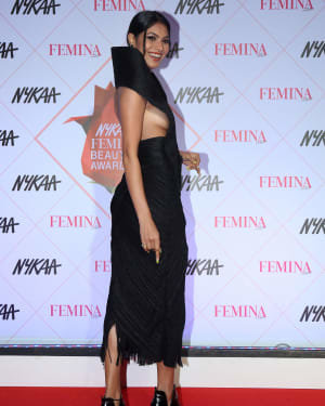 Lopamudra Raut - Photos: Femina Beauty Awards 2020 At St Regis Hotel Lower Parel | Picture 1721460