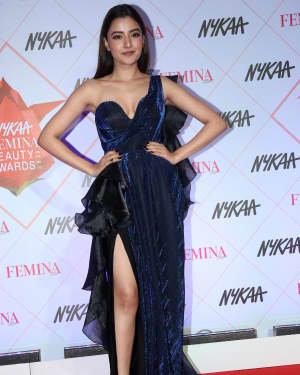 Rukshar Dhillon - Photos: Femina Beauty Awards 2020 At St Regis Hotel Lower Parel | Picture 1721452