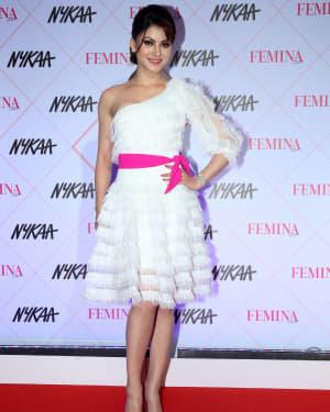 Urvashi Rautela - Photos: Femina Beauty Awards 2020 At St Regis Hotel Lower Parel | Picture 1721476