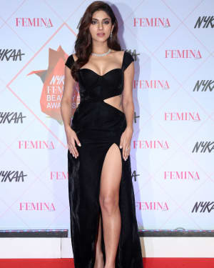 Sapna Pabbi - Photos: Femina Beauty Awards 2020 At St Regis Hotel Lower Parel | Picture 1721456