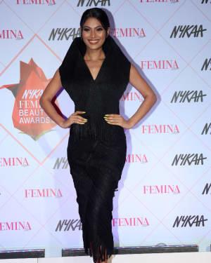 Lopamudra Raut - Photos: Femina Beauty Awards 2020 At St Regis Hotel Lower Parel | Picture 1721461