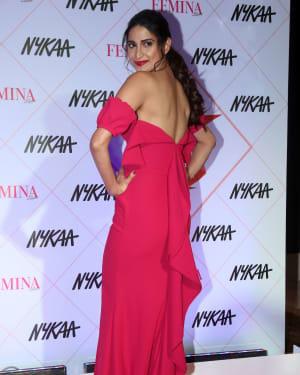 Aahana Kumra - Photos: Femina Beauty Awards 2020 At St Regis Hotel Lower Parel | Picture 1721464