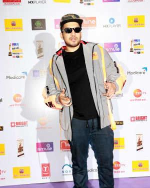 Photos: Mirchi Music Awards 2020 At Andheri | Picture 1721928