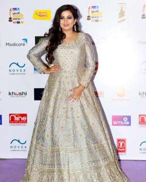 Shreya Ghoshal - Photos: Mirchi Music Awards 2020 At Andheri | Picture 1721959