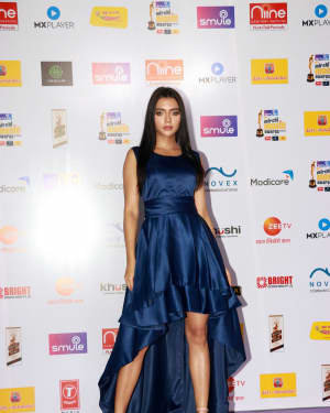 Ruhi Singh - Photos: Mirchi Music Awards 2020 At Andheri | Picture 1721940