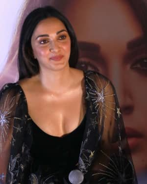 Kiara Advani - Photos: Trailer Launch Of Film Guilty | Picture 1721240