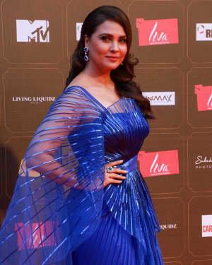 Lara Dutta - Photos: Miss Diva 2020 Grand Finale