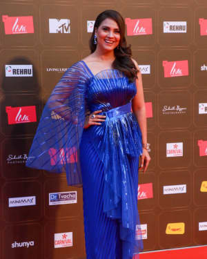 Lara Dutta - Photos: Miss Diva 2020 Grand Finale | Picture 1722505