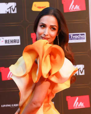 Malaika Arora - Photos: Miss Diva 2020 Grand Finale | Picture 1722522