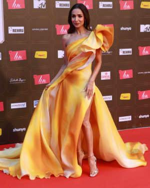 Malaika Arora - Photos: Miss Diva 2020 Grand Finale | Picture 1722512