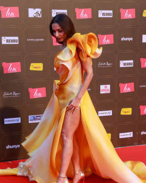 Malaika Arora - Photos: Miss Diva 2020 Grand Finale | Picture 1722518