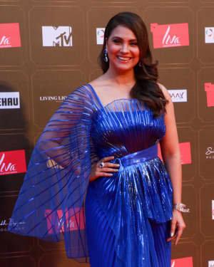 Lara Dutta - Photos: Miss Diva 2020 Grand Finale | Picture 1722504