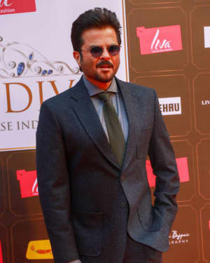 Anil Kapoor - Photos: Miss Diva 2020 Grand Finale | Picture 1722495
