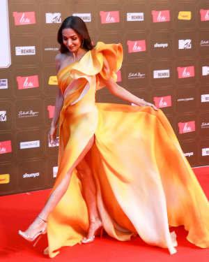 Malaika Arora - Photos: Miss Diva 2020 Grand Finale | Picture 1722520