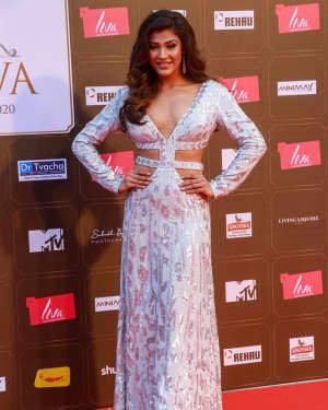 Photos: Miss Diva 2020 Grand Finale