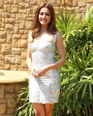 Photos: Kriti Kharbanda At The Launch Of Australian Store On Amazon   Picture 1723215