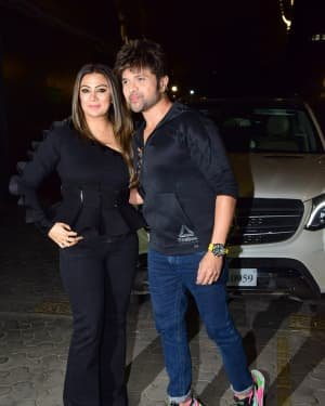 Photos: Screening Of Film Thappad At Pvr Icon | Picture 1723397
