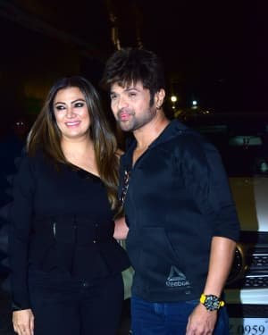 Photos: Screening Of Film Thappad At Pvr Icon | Picture 1723398