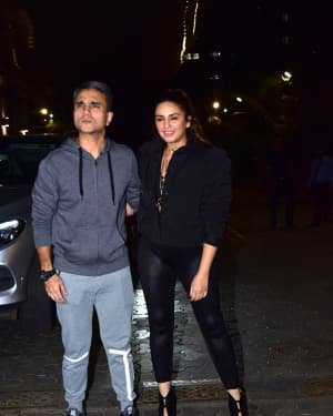 Photos: Screening Of Film Thappad At Pvr Icon | Picture 1723400
