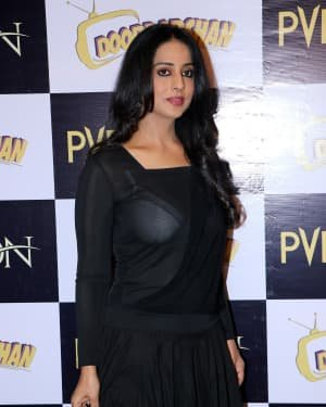 Mahie Gill - Photos: Special Screening Of Doordarshan | Picture 1723771