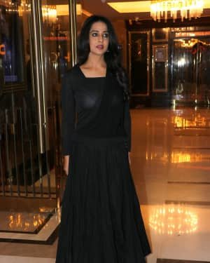 Mahie Gill - Photos: Special Screening Of Doordarshan | Picture 1723768