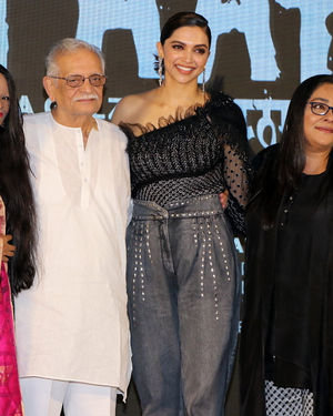 Photos: Chhapaak Title Track Launch   Picture 1712181