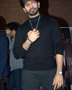 Photos: Screening Of Sab Kushal Mangal At Cinepolis | Picture 1712491