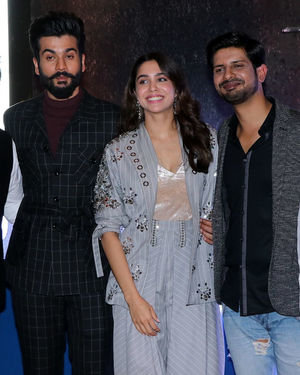 Photos: Trailer Launch Of Amazon's The Forgotten Army At Pvr | Picture 1713255