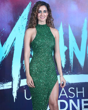 Disha Patani - Photos: Trailer Launch Of Film Malang At Pvr | Picture 1713170
