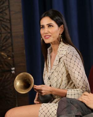 Photos: Promotion Of Film Jai Mummy Di At Jw Marriott | Picture 1713483