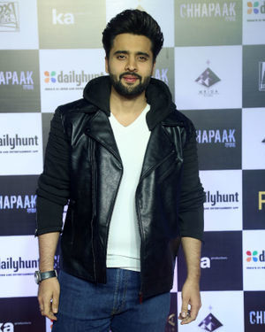 Jackky Bhagnani - Photos:  Screening Of Film Chhapaak At Pvr Lower Parel